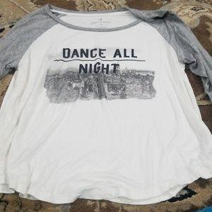 Shirt **5 for 25 bundle**